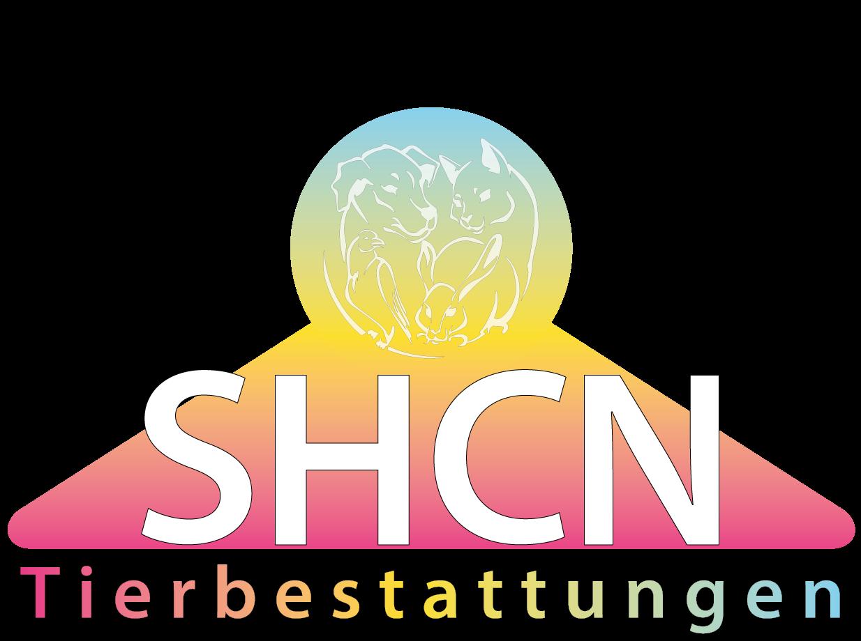 SHCN Tierbestattungen